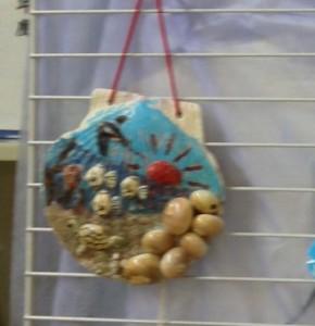海ふれ.jp貝